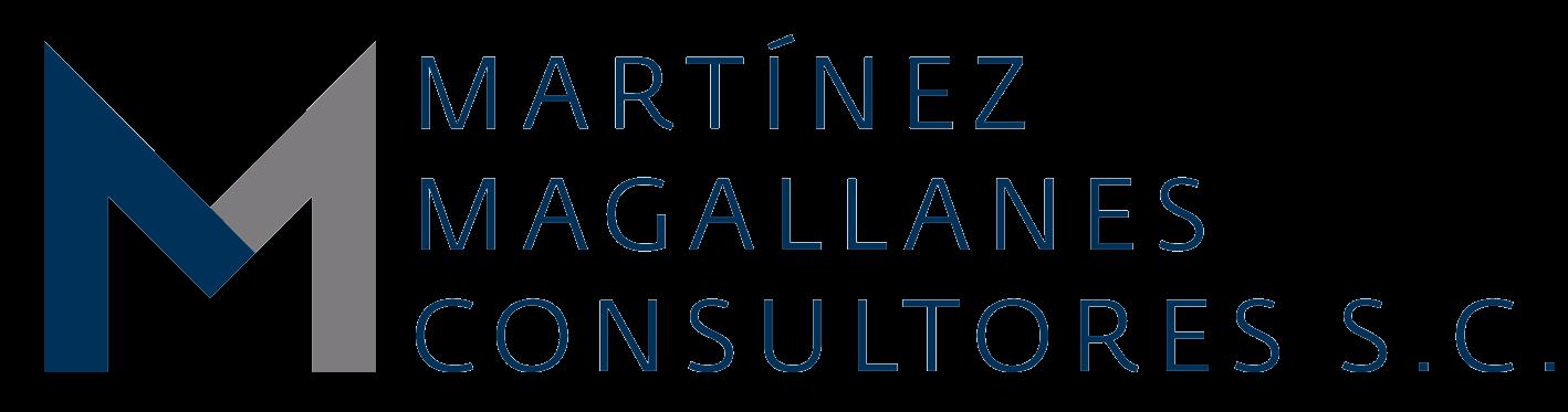 MARTÍNEZ MAGALLANES CONSULTORES S.C.