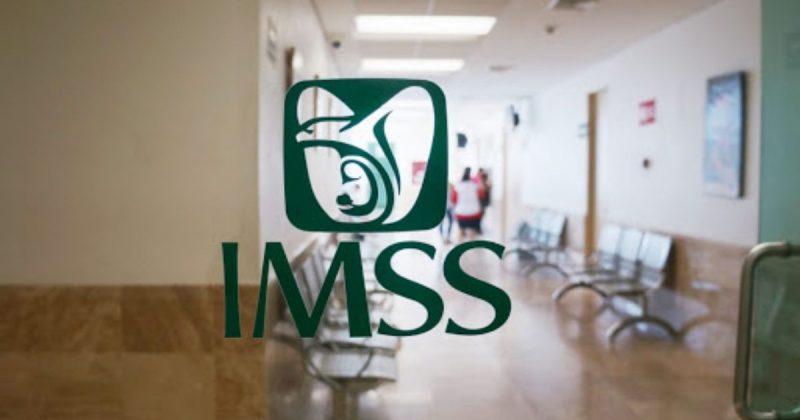 IMSS DIFUNDE INSTRUMENTOS LEGALES Y ADMINISTRATIVOS